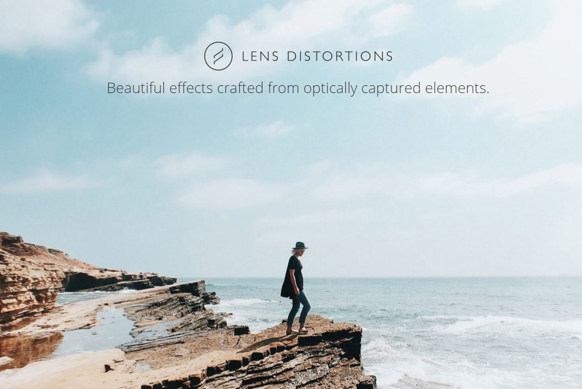 11_lens-distoration