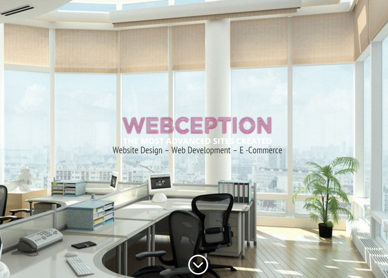 15-webception