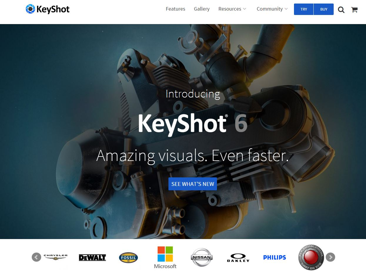 16-keyshot