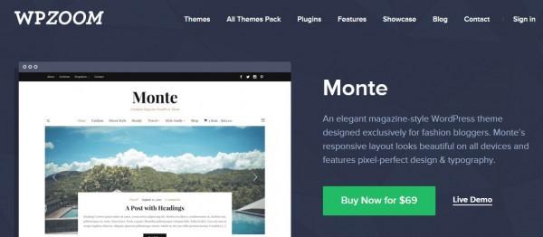 2-Monte