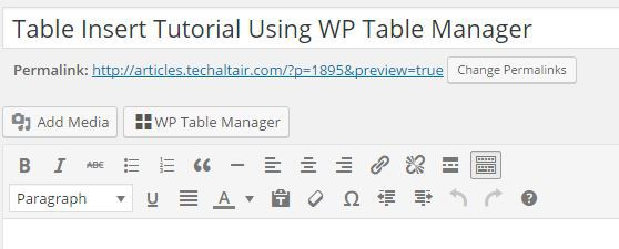 2-WP_Table_Manager