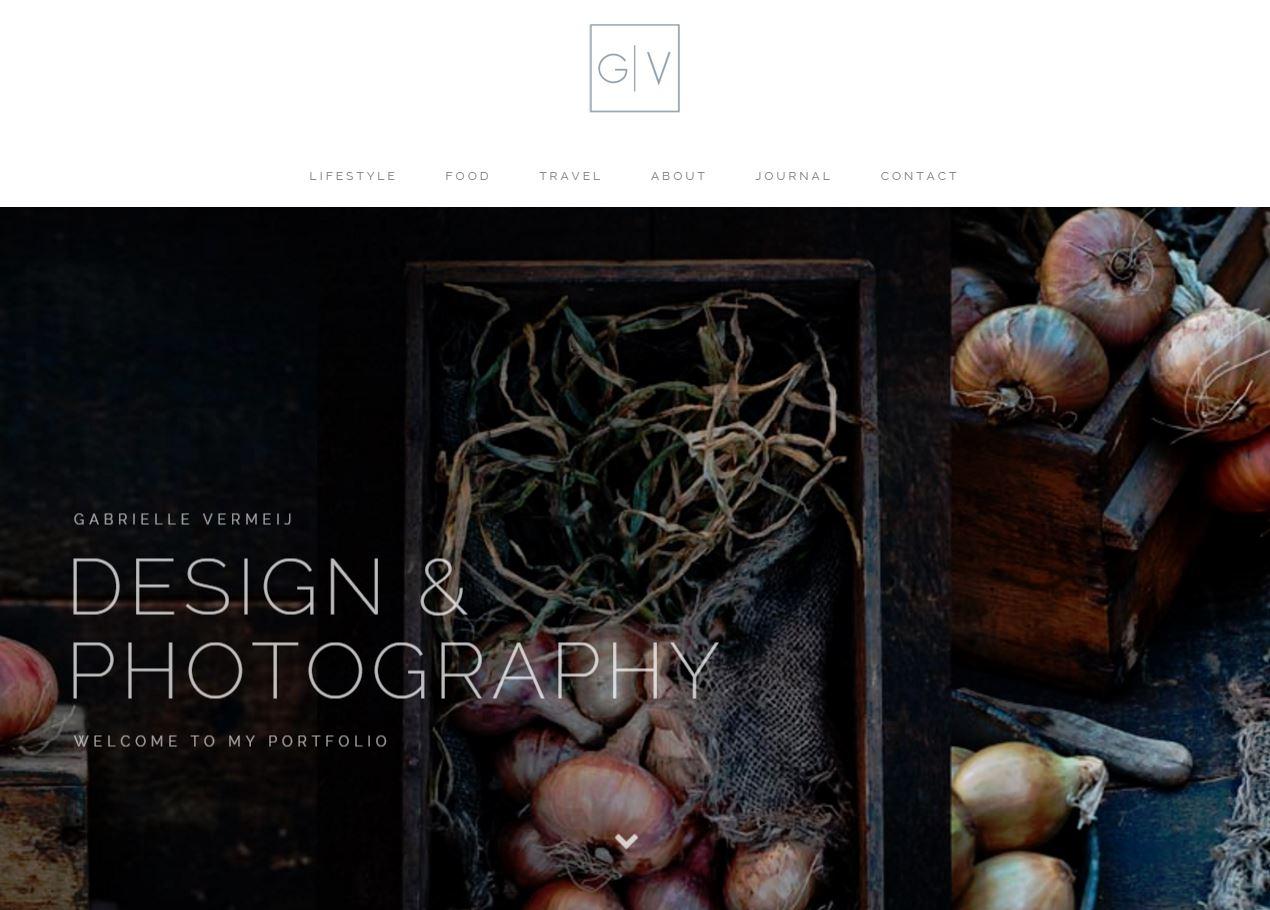 Websites Built using Avada Theme