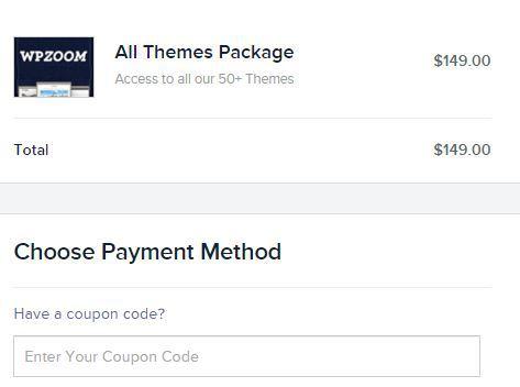 5-coupon-code