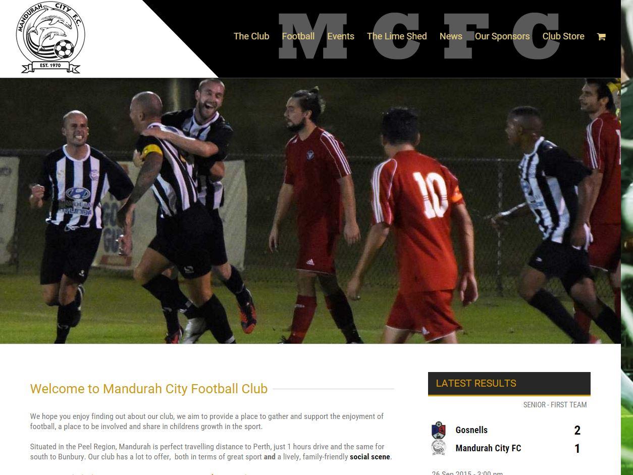6-MCFC