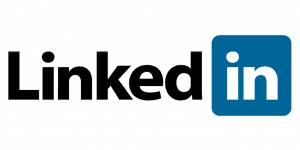 Linkedin-Logo-Font