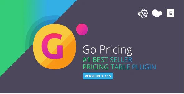 Best Pricing Table WordPress Plugins