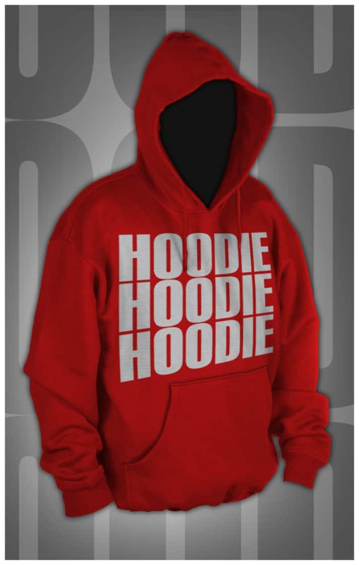 hoodie_template_no_zipper