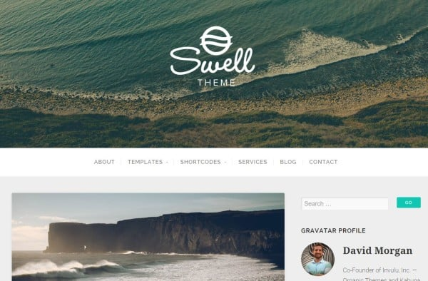 10-Swell