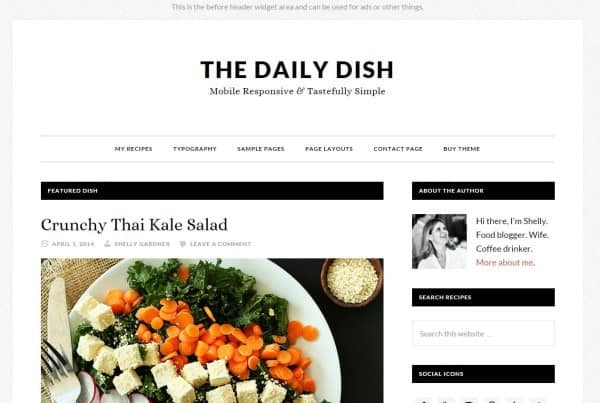 2-daily-dish