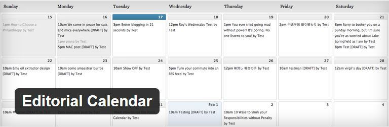 3-Editorial-Calendar