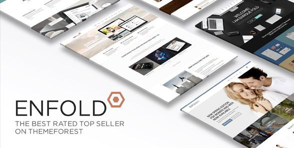 4 Enfold Responsive WordPress Theme