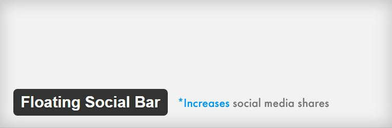 4-Floating-social-bar