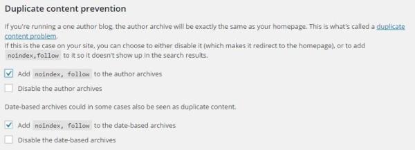 7-duplicate-content