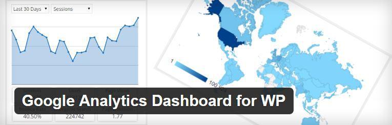 9-Google-dashboard