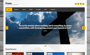 Best-Church-WordPress-Themes-for-Your-Church