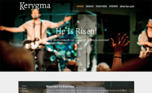 WordPress-Themes-for-Your-Church