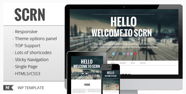 ThemeForest-Scrn-WordPress-Theme