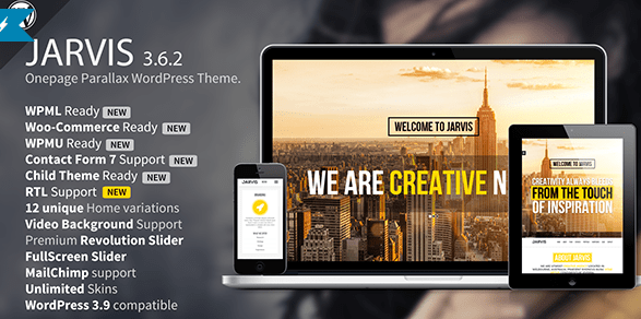 Themeforest-Jarvis-WordPress-Theme