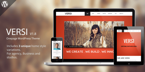 Themeforest-Versi-WordPress-Theme