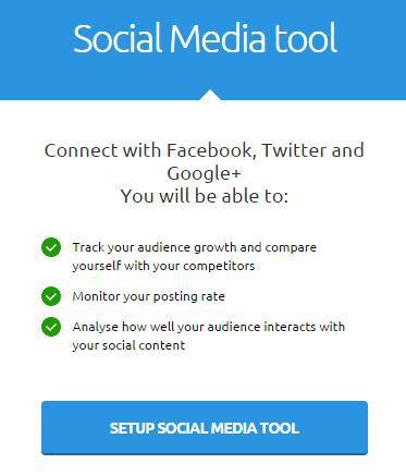 6-social-media-tool