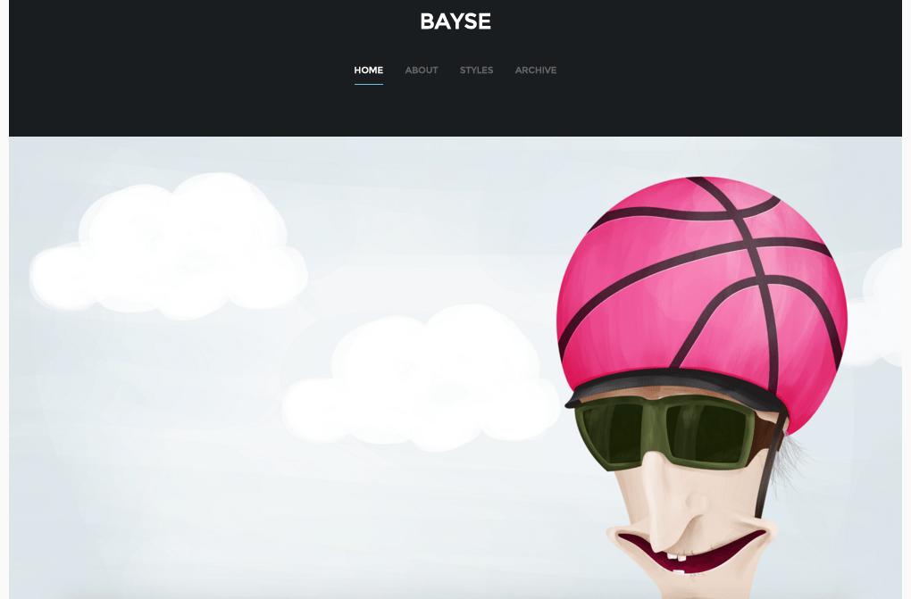 Bayse