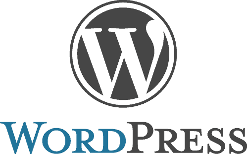 Essential Tips to Keep Your WordPress Site Secured