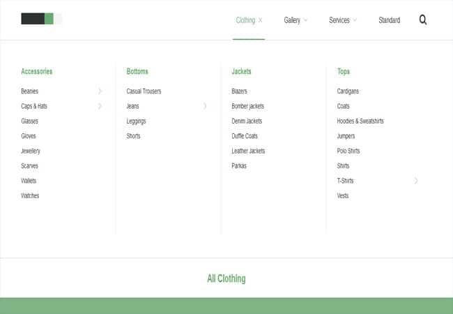 Mega-Site-A-responsive-and-easy-to-customize-mega-Menu