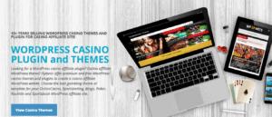 WordPress-Casino-Affiliate-Theme-Plugin-Best-Website-Templates