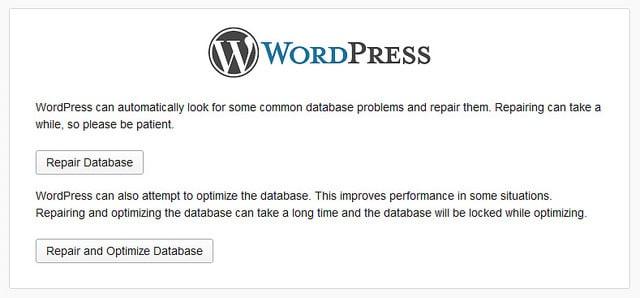 database-corrupt