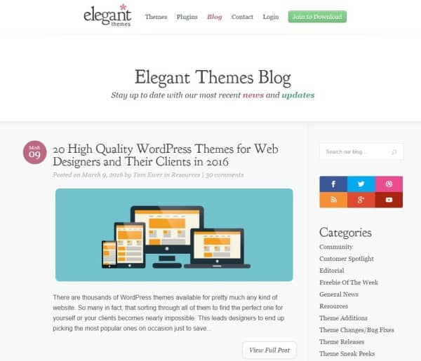 4-elegant-theme