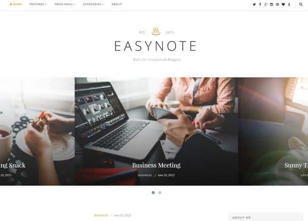8-easynote