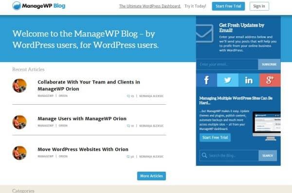 8-managewp