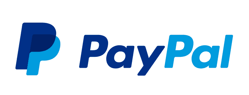 PayPal vs Stripe vs Authorize.net vs Amazon Payments