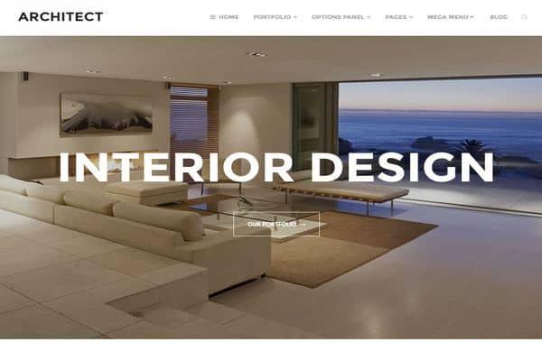 14-architect