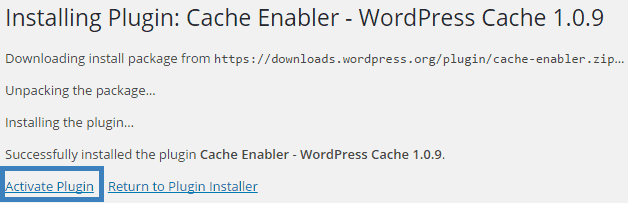 6-activate-cache-enabler