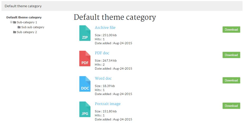 default-file-theme