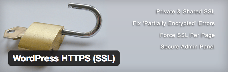 SSL and WordPress Implementation and Best Practices