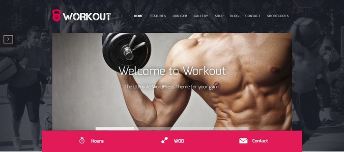 10 WorkoutWorkout » The Ultimate WordPress Theme for your gymclipular.png