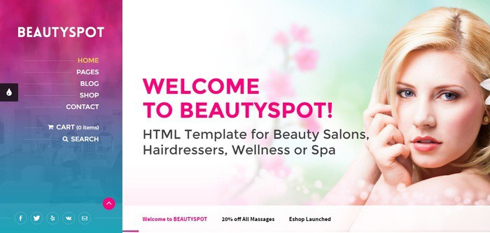 10 beautyspot