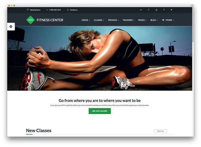 11 gym-sport-fitness-bootstrap-theme