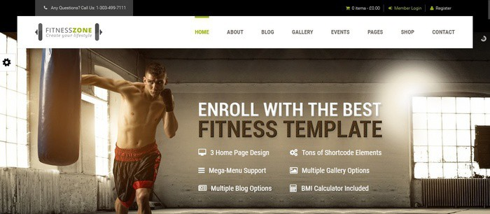 13 Fitness Zone WordPress Theme - Just another WordPress siteclipular.png