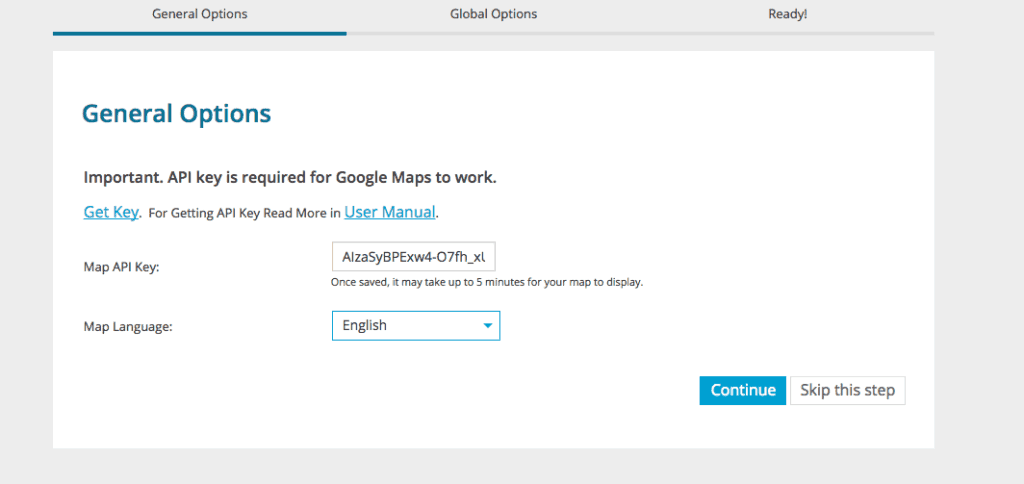 Google Maps WD WordPress Plugin Review