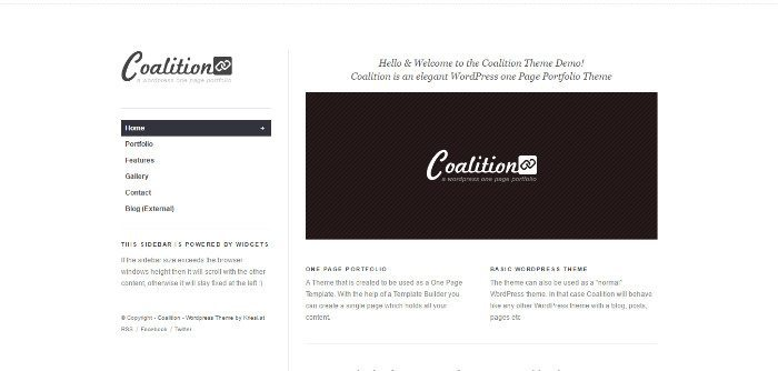 11-coalition