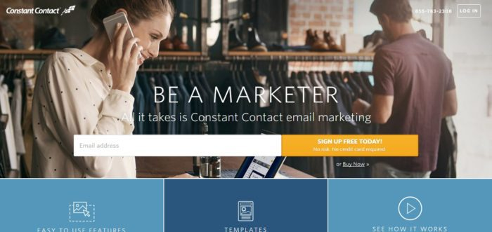 2-email-marketing-software-constant-contact-clipular