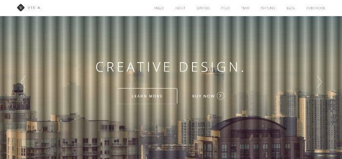 2-visia-just-another-pixelentity-themes-sites-site