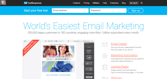 3-email-marketing-software-getresponse-clipular