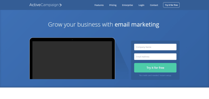4-email-marketing-marketing-automation-small-business-crm-clipular