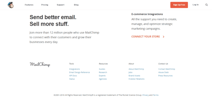 6-send-better-email-sell-more-stuff-mailchimp-clipular