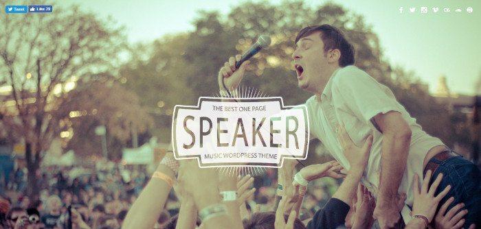 9-speaker