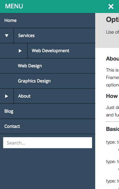 key-features-every-wordpress-menu-should-have3